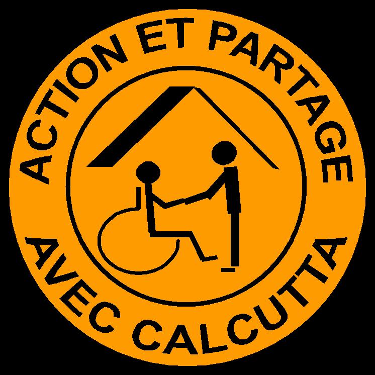 Action et Partage avec Calcutta