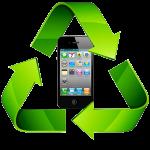 Recyclez au profit de APC